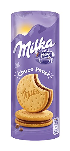 , cereales rellenos leche mercadona, saloneuropeodelestudiante.es