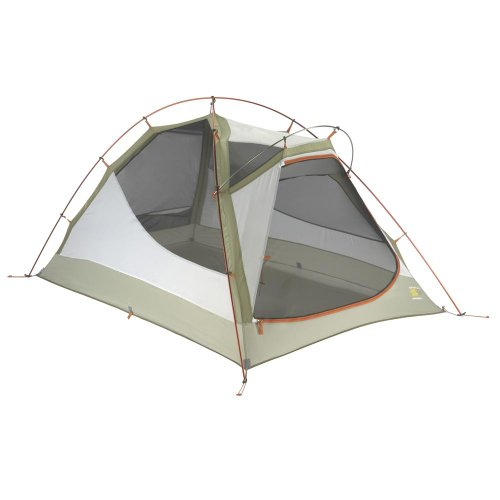 Mountain Hardwear Light Wedge 2-2 Person Tent - Humboldt