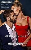 Mis dos vidas: romantica contemporanea