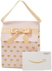 Image of Amazoncom Gift Card in a. Brand catalog list of Amazon.