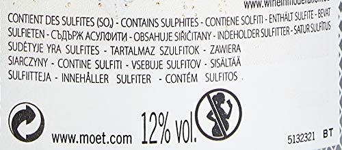 Moët & Chandon Ice Impérial (1 x 0.75 l) - 5