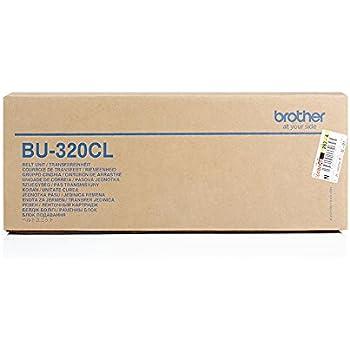 f/ür Brother HL-L 8350 CDW Original Brother BU-320CL 50k