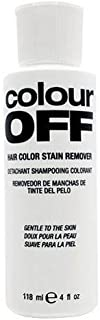 Ardell Colour Off Hair Color Stain Remover 118ml/4oz