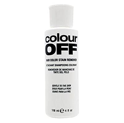 Ardell Colour Off Hair