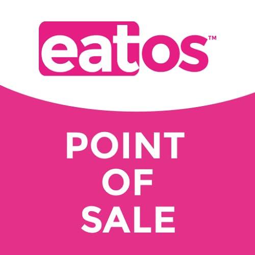 Restaurant POS by eatOS