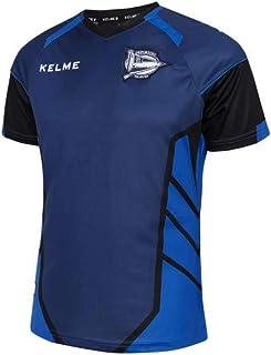 Amazon.es: camisetas futbol - Kelme: Ropa