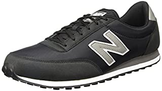 basket new balance mixte adulte