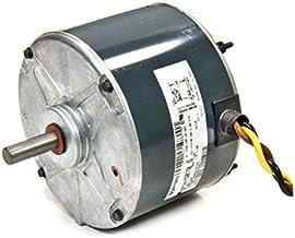 OEM Upgraded GE Genteq Carrier Bryant Payne 1/4 HP 230v Condenser Fan Motor 5KCP39EGS070S