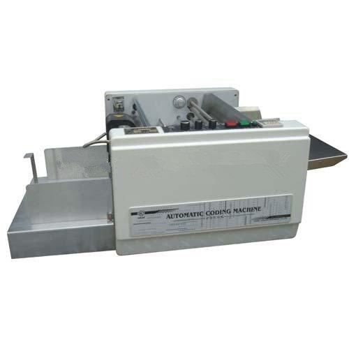 My-420Carton Date imprimante, Impressionner ou Solid-ink codage machine, Box des Date d'imprimante, la date d'impression machine