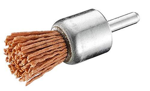 DaysAgo Metal Argent Rond De Trou De Fil De Port De Cable De Passe-Cable De Bureau DOrdinateur