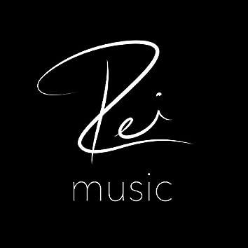 Rei Music