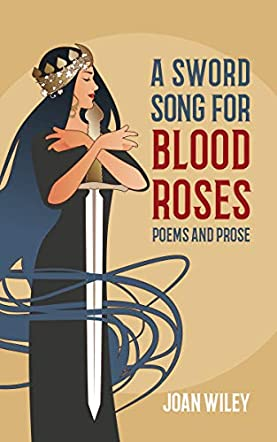 A Sword Song for Blood Roses