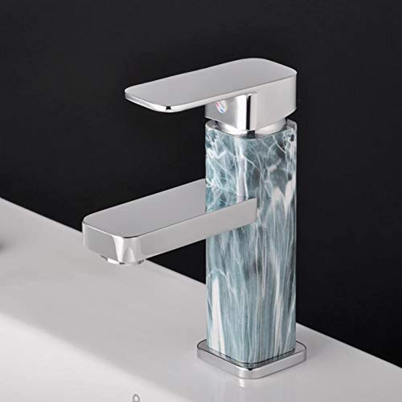 Wasserhahn Waschtischarmatur Heie Und Kalte WasserhahnBad Waschbecken Einlochmontage Kreative Wasserhahn Aufzug Wasserhahn