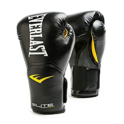 boxing home training equipment