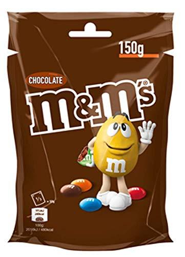M&M´s M&M'S Choco 150g , 150 g