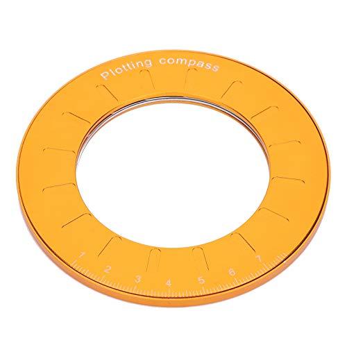 10 mm-78 mm, herramienta de plantillas de dibujo técnico, herramienta de carpintería regla de curva francesa,