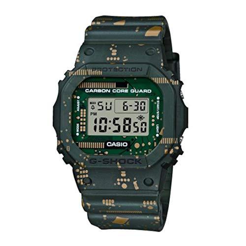 G-Shock horloge DWE-5600CC-3ER