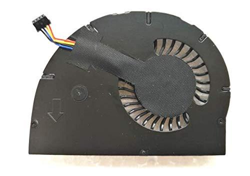 CPU-Lüfter für Lenovo ThinkPad Twist S230U, 4-Pin 4LIN