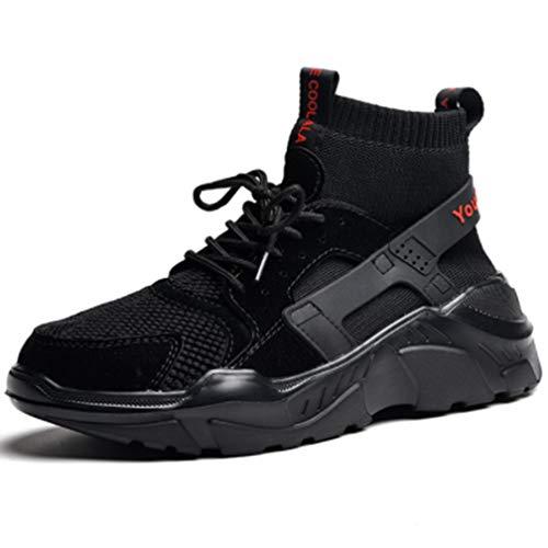 Sportschoenen Sokken Sneakers Net Schoenen Shuttle Geweven Schoenen Hardloopschoenen Sport Wind Casual Student Schoenen Ademend Licht Wandelen