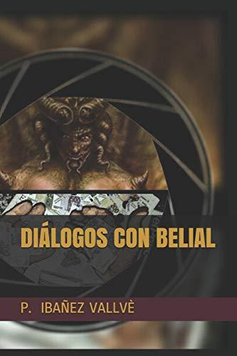 DIÁLOGOS CON BELIAL