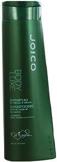 Joico Body Luxe Shampoo Ph 4.5 - 5.5 - 300ML