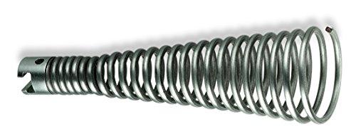 Trichterbohrer für 16mm Rohrreinigungsspiralen