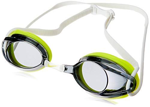 Nike Remora Goggle
