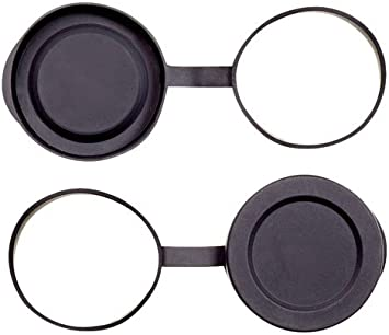 Opticron Rubber Objective Lens Covers 25mm OG M Pair fits models with Outer Diameter 33mm 31030