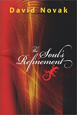 The Souls Refinement