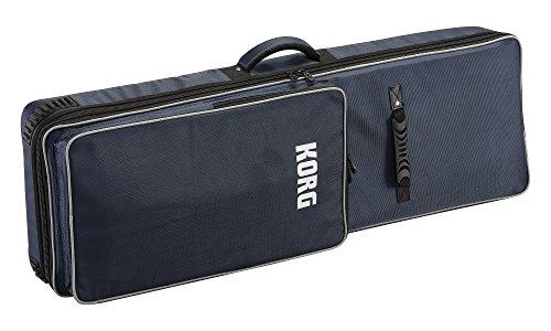 Korg SC-KROSS2-61 Weicher Koffer KORG für Kross2-61