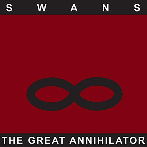 The Great Annihilator (Remastered)
