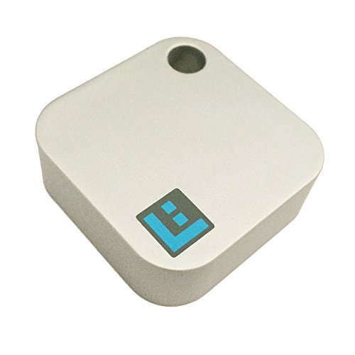 LOC8ING Air Travel TAG - Keep track of your luggage