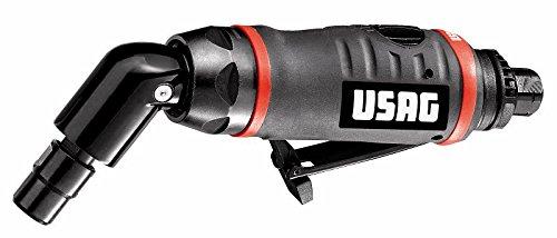 USAG 922 BR1 120 graden rechte slijper (0,3 CV, 220 W) U09220005