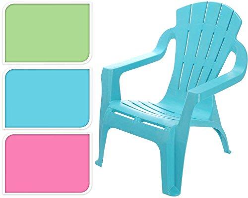 fauteuil dolomiti leclerc