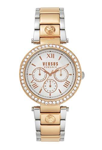 Versus Versace Horloge VSPCA1218