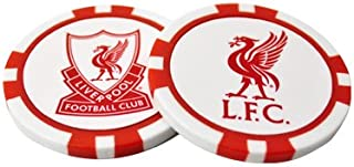 Best liverpool fc golf head covers Reviews