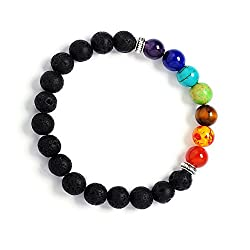 The 10 Best Balance Beads For Bracelets