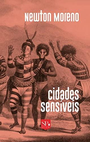 CIDADES SENSÍVEIS