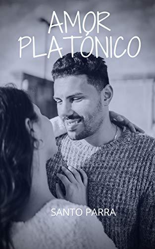 Amor platónico de Santo Parra