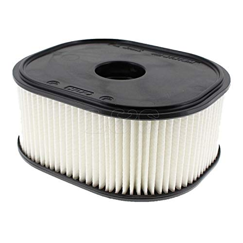 Stihl OEM Parts Air Filter HD2 MS651, MS661, MS661C Chainsaws - 1144 140 4402, 1144-140-4402, 11441404402