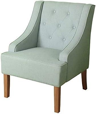 Prime Amazon Com Homepop Kate Tufted Swoop Arm Accent Chair Download Free Architecture Designs Grimeyleaguecom