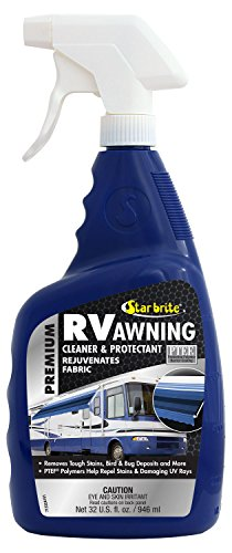 Star Brite RV Awning Cleaner 32 oz. - 071332