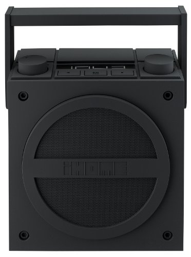Top 18 Best Small Boombox Of 2021: See Our #1 Picks