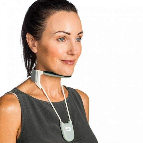 BACK Neck Brace a Popular brand in the world revolutionary cervical provides s Sale Special Price that collar