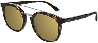 Gucci Unisex-adult GG0403S Women Sunglasses