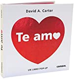 Te amo (Pop CartER)