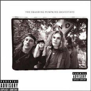 Top smashing pumpkins adore deluxe cd for 2020