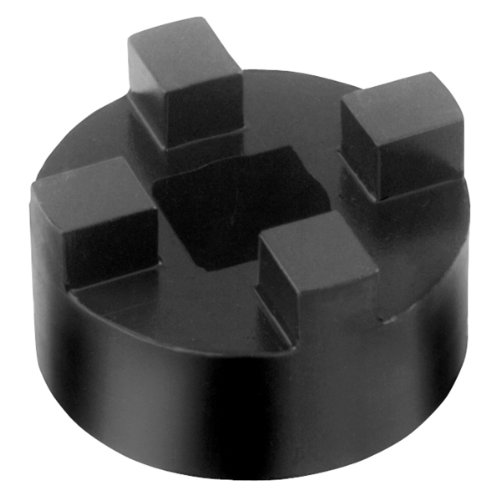OTC 5053 1.8' O.D., 1/2 Inch Drive Mack Kingpin Socket