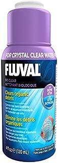 Fluval Clarify Bio for Aquarium Water Treatment
