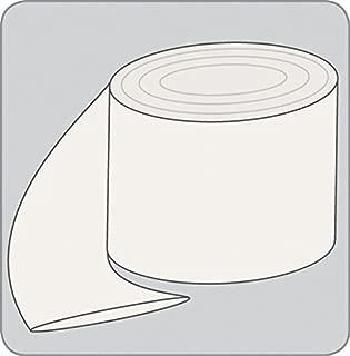Medline MDT221200 Non-Sterile Tubular Stockinettes, 2